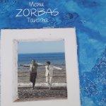 Photo of Zorbas Taverna