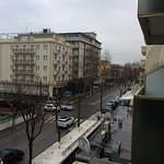 Foto de Hotel Mia