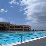 Photo of Occidental Lanzarote Mar