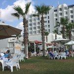 Photo de Rimonim Palm Beach Acre