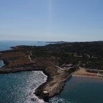 Foto de Villaggio Santo Stefano