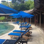 Siladen Resort & Spa-bild