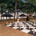 Foto de Ideal Beach Resort