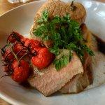 Photo of Storchen Cafe & Bar