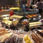 Photo of Le Cafe - Hotel Royal-Nikko Taipei