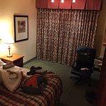 Photo de Red Lion Hotel Wenatchee