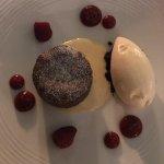 صورة فوتوغرافية لـ Dining Room Hotel Regent Porto Montenegro