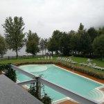 Photo of Tullio Hotel