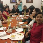 Best resort at udaipur