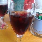 vin de myrte