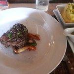 Foto de News Steaks & Grill