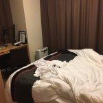 Foto de Richmond Hotel Asakusa