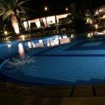 Foto de Hotel Olimpico