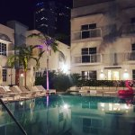Photo of Pestana Miami South Beach