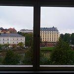 Foto de Hilton Helsinki Strand