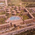 ILUNION Tartessus Sancti Petri Hotels Foto