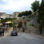 Santa Caterina Village Foto