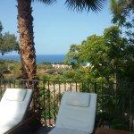 Photo of Hotel Alberi Del Paradiso