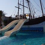Kipriotis Village Resort Foto