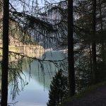 Photo de Alpen Village Hotel