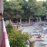 Photo of Vasilikos Beach Hotel