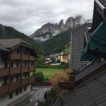 Photo of Hotel Medil Campitello