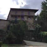 Photo of Torre Lombarda