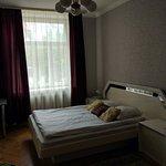 Photo of Guesthouse Jakob Lenz