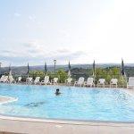 Photo of Hotel Svevo