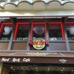 Photo of Hard Rock Cafe Paris