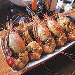 Photo de Ministry of Crab