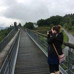 Panorama bridge