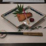 Foto de Hagoromo Hotel
