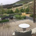 Foto de Clouds Wine & Guest Estate
