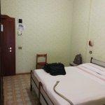 Photo of Hotel Palazzi