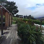 Photo de Clouds Wine & Guest Estate