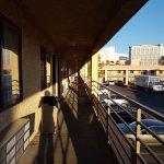 Photo of Travelodge Las Vegas Airport North/Near the Strip