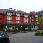 ARA-Hotel
