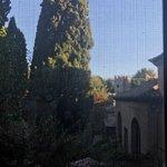 Photo de Hacienda del Cardenal