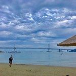 Photo of Gwangalli Beach