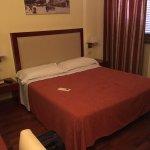 Photo of Minerva Hotel Milan