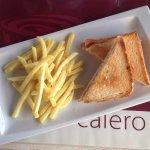 Photo of Cafe Milla