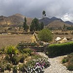 Foto de Colca Lodge Spa & Hot Springs - Hotel