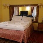 Photo of Hotel Saint George