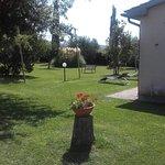Photo of Agriturismo I Tre Fossi