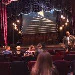 Royal & Derngate Theatre