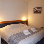 Photo of Hotel Residence l'Oceane