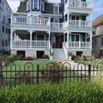 Foto de 931 Beach Guest House