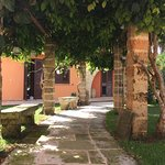 Photo of Villa Padula - Exclusive Rooms