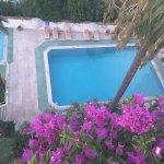 Imagen de Amos Hotel